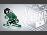 NHL 16 Screenshot #108 for PS4 - Click to view
