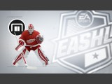 NHL 16 Screenshot #109 for PS4 - Click to view