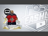 NHL 16 Screenshot #110 for PS4 - Click to view