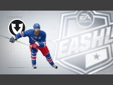 NHL 16 Screenshot #111 for PS4 - Click to view