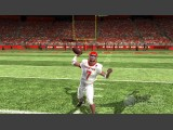 NCAA Football 09 Screenshot #763 for Xbox 360 - Click to view