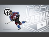 NHL 16 Screenshot #112 for PS4 - Click to view