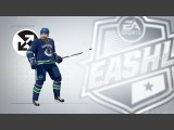 NHL 16 Screenshot #113 for PS4 - Click to view