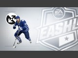 NHL 16 Screenshot #114 for PS4 - Click to view