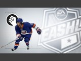 NHL 16 Screenshot #115 for PS4 - Click to view