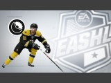 NHL 16 Screenshot #116 for PS4 - Click to view