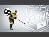 NHL 16 Screenshot #117 for PS4 - Click to view