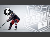 NHL 16 Screenshot #118 for PS4 - Click to view