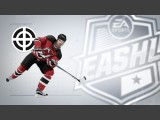 NHL 16 Screenshot #119 for PS4 - Click to view