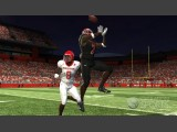 NCAA Football 09 Screenshot #764 for Xbox 360 - Click to view