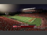 NCAA Football 09 Screenshot #765 for Xbox 360 - Click to view