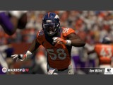 Madden NFL 16 Screenshot #160 for PS4 - Click to view