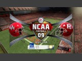 NCAA Football 09 Screenshot #766 for Xbox 360 - Click to view