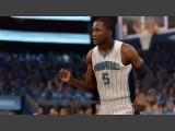 NBA Live 16 Screenshot #58 for PS4 - Click to view