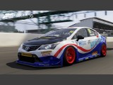 Forza Motorsport 6 Screenshot #36 for Xbox One - Click to view