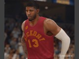NBA Live 16 Screenshot #59 for PS4 - Click to view