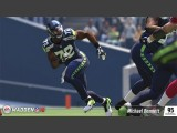 Madden NFL 16 Screenshot #166 for PS4 - Click to view