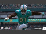 Madden NFL 16 Screenshot #167 for PS4 - Click to view