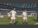 Rugby Challenge 3 Screenshot #1 for PS4 - Click to view