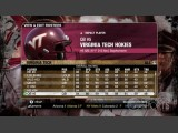 NCAA Football 09 Screenshot #769 for Xbox 360 - Click to view