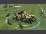 Rugby Challenge 3 Screenshot #3 for PS4 - Click to view