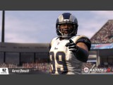 Madden NFL 16 Screenshot #197 for Xbox One - Click to view