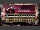 NCAA Football 09 Screenshot #770 for Xbox 360 - Click to view