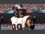 Madden NFL 16 Screenshot #168 for PS4 - Click to view