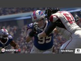 Madden NFL 16 Screenshot #170 for PS4 - Click to view