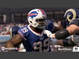 Madden NFL 16 Screenshot #171 for PS4 - Click to view