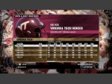 NCAA Football 09 Screenshot #771 for Xbox 360 - Click to view