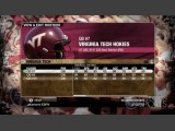 NCAA Football 09 Screenshot #772 for Xbox 360 - Click to view