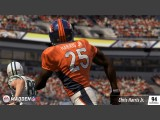 Madden NFL 16 Screenshot #176 for PS4 - Click to view