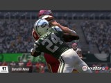 Madden NFL 16 Screenshot #178 for PS4 - Click to view