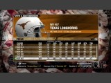 NCAA Football 09 Screenshot #773 for Xbox 360 - Click to view