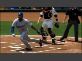 MLB 15 The Show Screenshot #374 for PS4 - Click to view