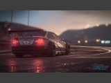Need for Speed Screenshot #16 for PS4 - Click to view