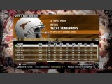 NCAA Football 09 Screenshot #774 for Xbox 360 - Click to view
