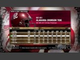 NCAA Football 09 Screenshot #775 for Xbox 360 - Click to view