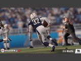 Madden NFL 16 Screenshot #184 for PS4 - Click to view