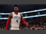 NBA Live 16 Screenshot #61 for PS4 - Click to view