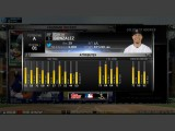 MLB 15 The Show Screenshot #376 for PS4 - Click to view