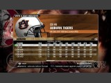 NCAA Football 09 Screenshot #778 for Xbox 360 - Click to view