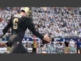 Madden NFL 16 Screenshot #191 for PS4 - Click to view