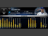 MLB 15 The Show Screenshot #377 for PS4 - Click to view