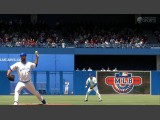 MLB 15 The Show Screenshot #379 for PS4 - Click to view