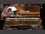 NCAA Football 09 Screenshot #780 for Xbox 360 - Click to view