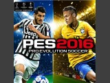 PES 2016 Screenshot #17 for PS4 - Click to view
