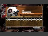 NCAA Football 09 Screenshot #782 for Xbox 360 - Click to view