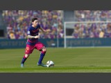 FIFA 16 Screenshot #80 for PS4 - Click to view